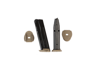 Vickers Tactical SIG Sauer® P320 9mm/.40/.357 SIG Magazine Floorplates