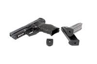 Vickers Tactical HK® VP9/VP40 Magazine Floor Plates