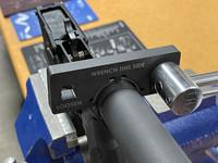 TangoDown AR-15 Castle Nut Wrench