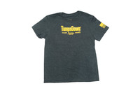 TangoDown 'Don't Tread On Me' Shirt