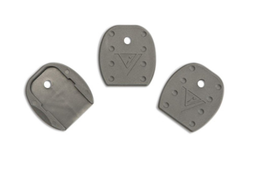 Vickers Tactical Magazine Floor Plates VTMFP-001