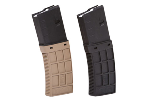 TangoDown ARC High Capacity Ammunition Magazine