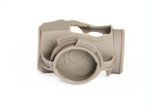 iO Cover for Aimpoint T-2 iO-004