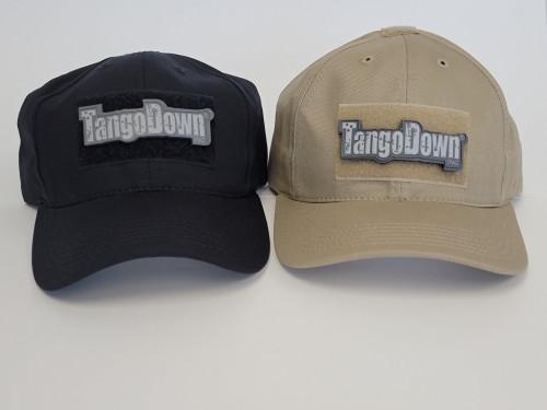 TangoDown Ball Cap