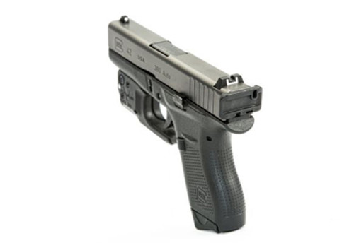 Vickers Tactical Slide Racker for Glock® 42 (ONLY) - GSR-01