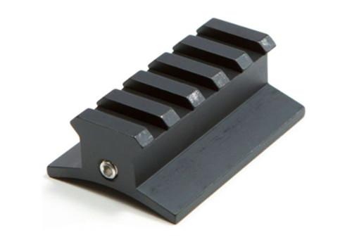 TangoDown Sling Stud to MIL STD 1913 Adapter
