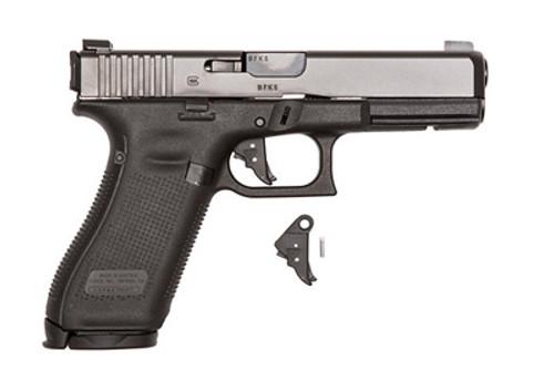 Vickers Tactical Carry Trigger VTCT-002 Gen 5