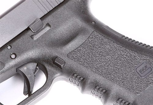 Vickers Tactical GEN3 9mm/.40 Extended Mag Release - GMR-001