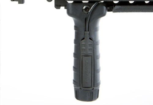 TangoDown Vertical Fore Grip QD (Surefire) -