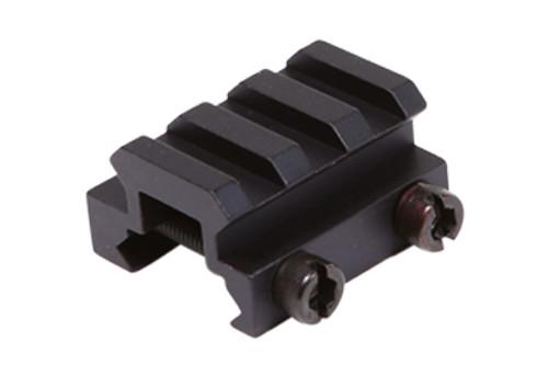 TangoDown Vertical Grip Adapter VGI-001
