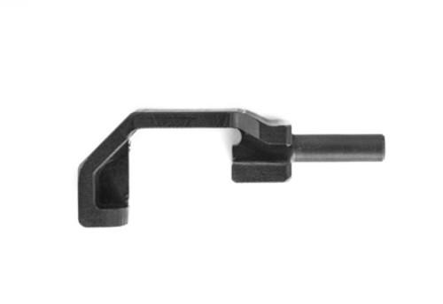 TangoDown FN SCAR Piston Removal Tool