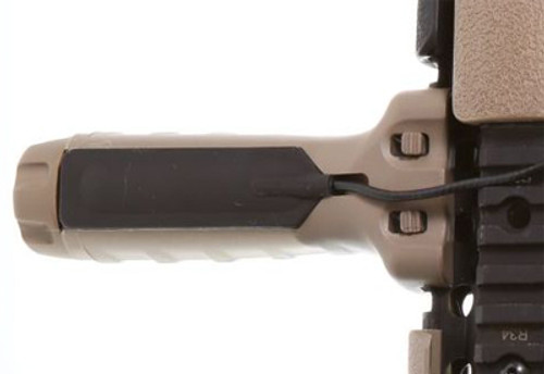 TangoDown Vertical Fore Grip (ITI) -