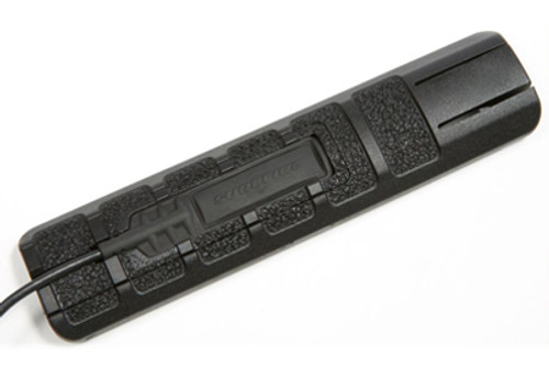 TangoDown Rail Grip 6""