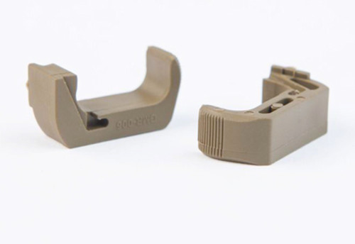 Vickers Tactical Magazine Release for Glock® 42 (ONLY) - GMR-005