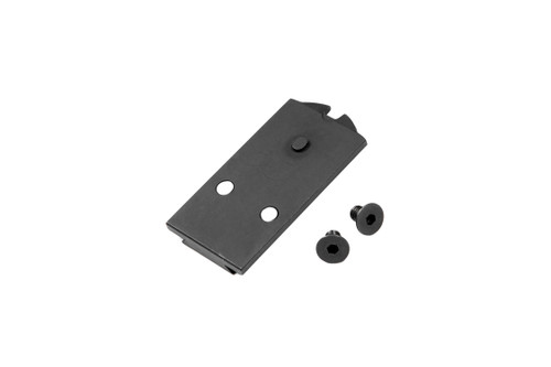 TangoDown SSM-01  ACRO®  Mount for SIG® 320 (DP Slide Cut) Models