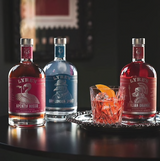 Lyre's Non-Alcoholic Spirits Review: 'Exactly Like the Real Thing'