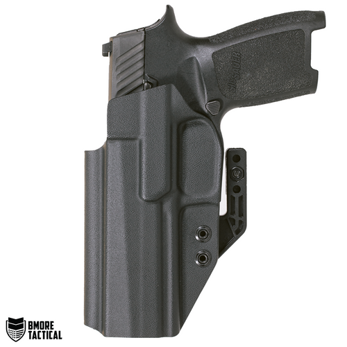 Sig Sauer P320 XCompact 9MM, P320 XCarry 9MM, P320 TACOPS Carry 9MM, P320 Nitron Carry 9MM/40SW/357SIG, P320 Nitron Compact 9MM/40SW