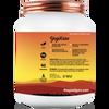 YogiKare Recovery Vegan Protein