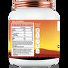 YogiKare Energy Vegan Protein