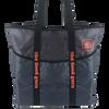 The Good Bag