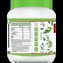 Vegan Protein Weight Gainer