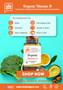 Organic Vitamin D