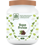 Vegan Protein Mint Chocolate