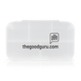 Capsule Box