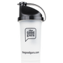 Shaker Bottle