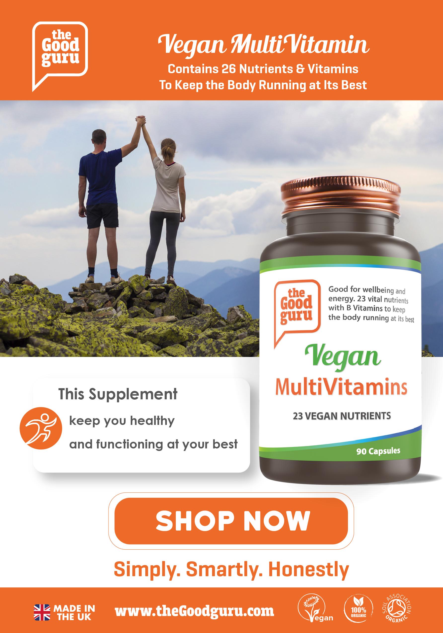 Vegan_MultiVitamin