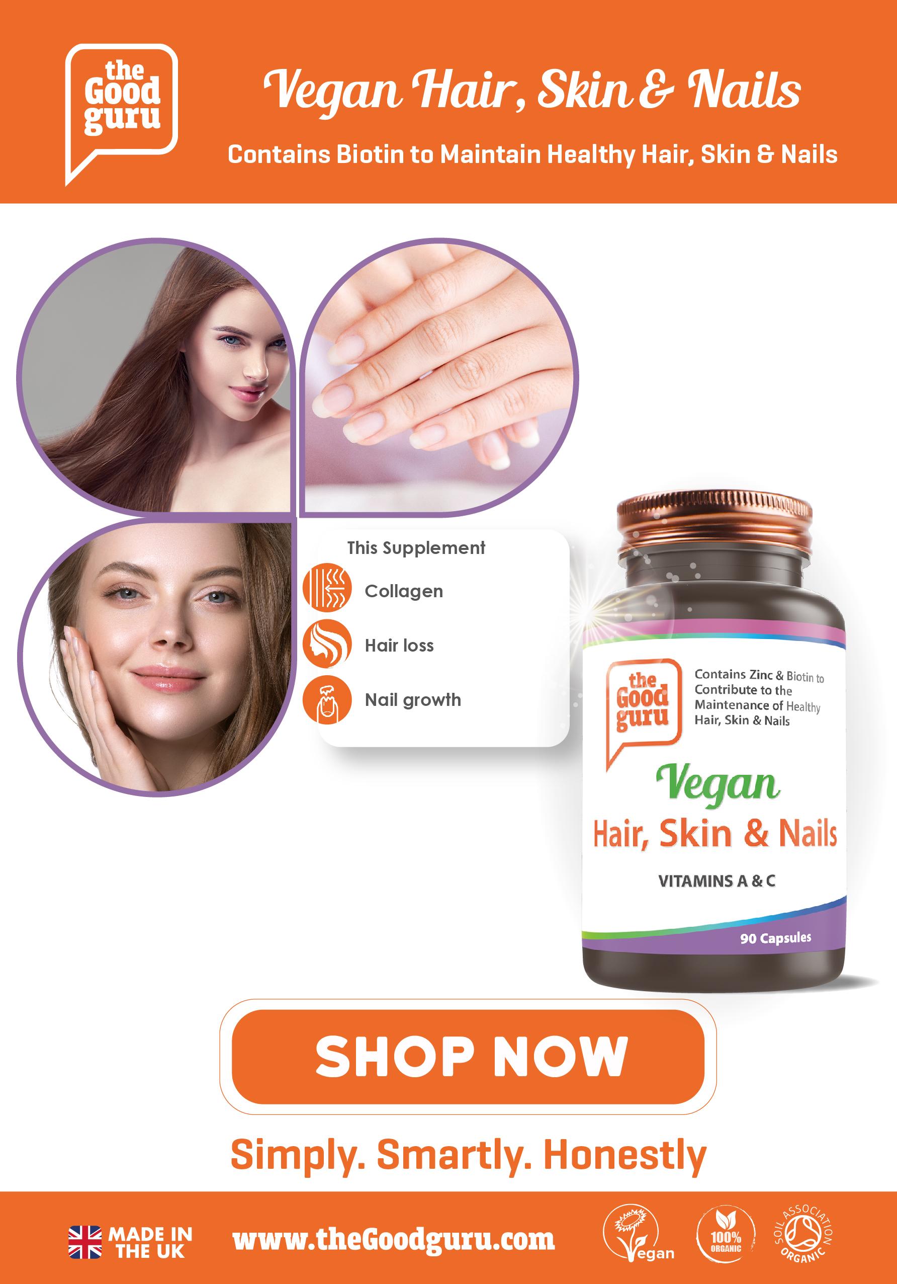 Vegan_hair_nail_skin