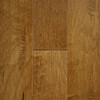 "LM Flooring Seneca Creek Click 5"" Maple Sierra"