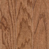 "Mohawk American Retreat Antique Oak 5"" Engineered Hardwood"