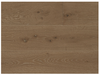 "Monarch Plank Windsor Highgate 9/16"" x 7 1/2"" Engineered Hardwood"