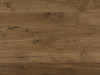 "Monarch Plank Domaine Landes 3/4"" x 7 1/2"" Engineerd Hardwood"