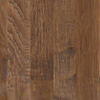 Shaw Sequoia Hickory Pacific Crest Mixed Width Engineered Hardwood