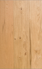 "Hill Country Innovations Andalusia Wire Brushed Oak Caspar 1/2"" X 7 1/2"" Engineered Hardwood"