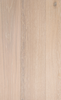 "Hill Country Innovations Andalusia Wire Brushed Oak Rancho 1/2"" X 7 1/2"" Engineered Hardwood"