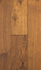 """Hill Country Innovations Andalusia Wire Brushed Hickory Palamesa 1/2"""" X 7 1/2"""" Engineered Hardwood"""