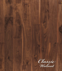 """From The Forest Vineyard Sonoma Classic Walnut 1/2"""" x 8"""" Hardwood"""