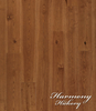 """From The Forest Vineyard Sonoma Harmony Hickory 1/2"""" x 8"""" Hardwood"""