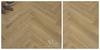 "Palacio Castillo Pyrenees 1/2"" x 4 3/4"" French White Oak Hardwood"