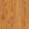"""Shaw Cloudland Pine Antique Pine 3/4"""" x 5 1/8"""" Wire Brushed Pine"""