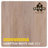 "Raskin Elevations Hampton White Oak 7.08"" x 47.24"" Luxury Vinyl Plank"