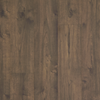"Mohawk RevWood Select Briarfield Tanned Oak 7 1/2"" x 54 11/32"" Laminate"