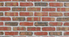 McNear Thin Brick Sandmold Series Firenze