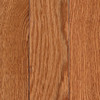 "Mohawk Rivermont Oak Butterscotch 5"" Solid"