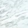 "MS International Arabescato Carrara 12"" x 24"" x .38"" Polished"