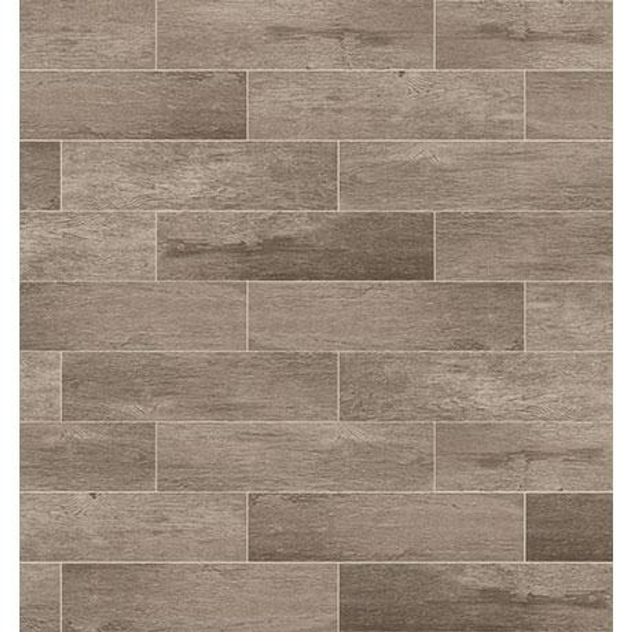 Marazzi Cathedral Heights Tranquility 6 X 36 Field Tile Regal