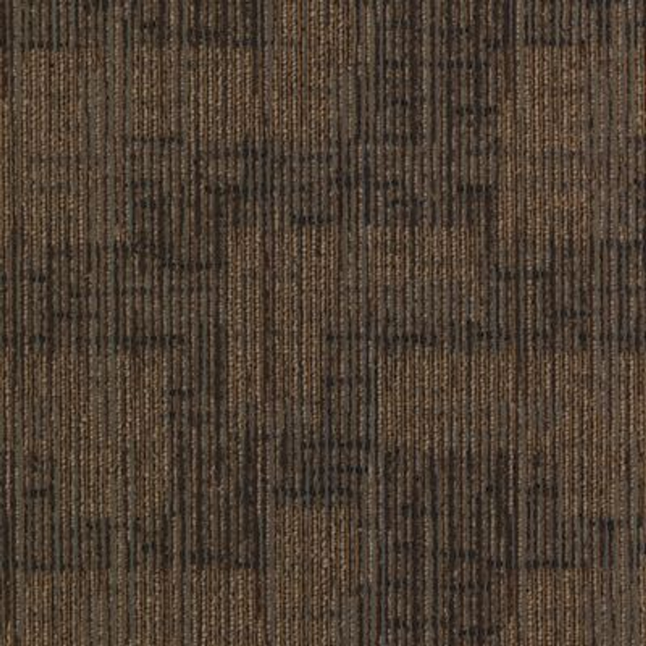 Image of: Mohawk Authentic Format Rethinking Form Carpet Tile Regal Floor Coverings
